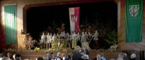 Hubertusm2011-1